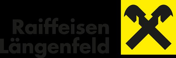 Raika Längenfeld