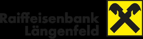 Raiffeisenbank Längenfeld