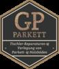 GP Parkett