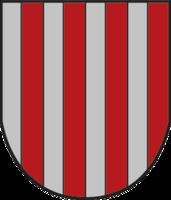 Gemeinde Längenfeld