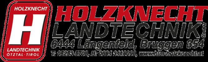 Holzknecht Landtechnik