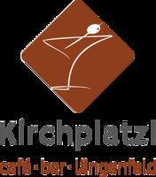 Kirchplatzl Längenfeld