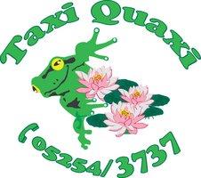 Taxi Quaxi
