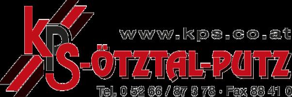 KPS Ötztal Putz