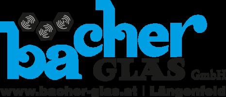 Bacher Glas